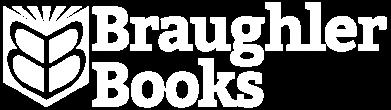 Braughler Books Store