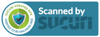 Sucuri - This website has been scanned by Sucuri
